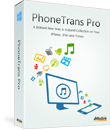 store_phonetrans_pro