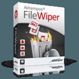 thumb_ppage_phead_box_file_wiper