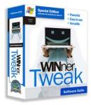 winnertweakbox