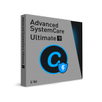 advanced-systemcare-ultimate-9-boxshot-1024x1024