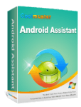 android-assistant-box
