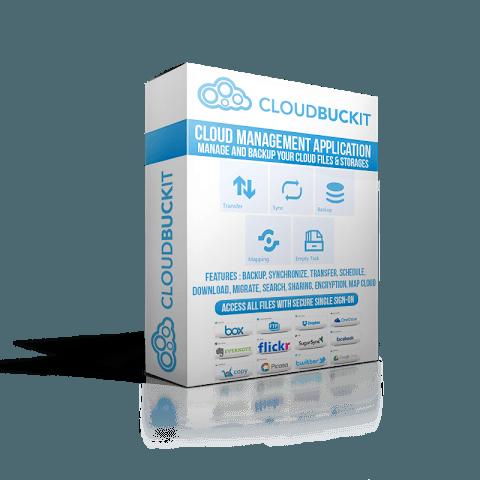 مجانا CloudBuckit برنامج مدير الحسابات للرفع السحابي والتخزين والمشاركة المتع بوابة 2014,2015 box-image-1.png?cef7