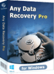 data_recovery_pro