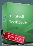 gilisoft-toolkit