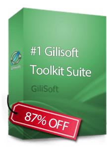 gilisoft-toolkit