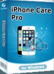 _iphone-care-pro-sc120
