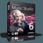 thumb_ppage_phead_box_music_studio_6