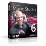 thumb_ppage_phead_box_music_studio_6