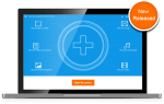 togethershare-data-recovery-free-main-interface1