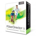 1137-cyberlink-powerdirector-box