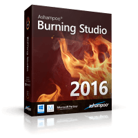 box_ashampoo_burning_studio_2016_800x800