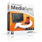 box_ashampoo_media_sync_800x800_rgb