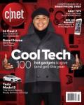 cnet_magazine_cover-1-514x640