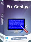 fix_genius