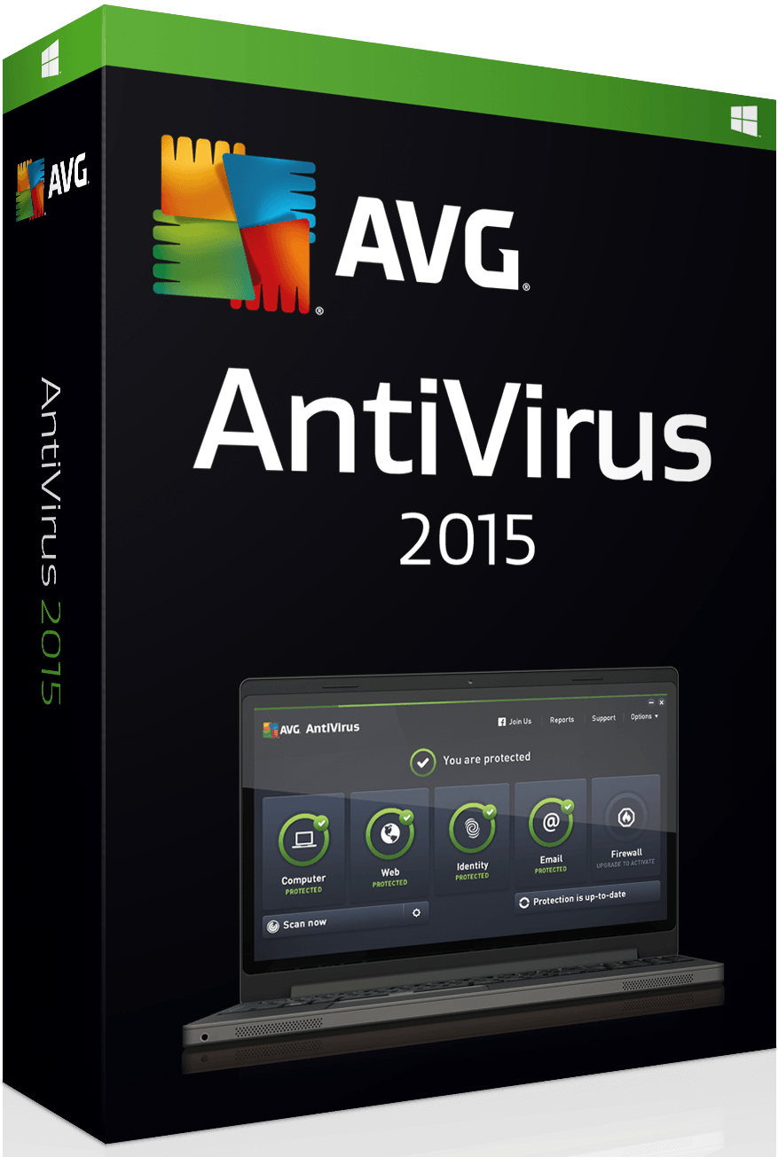 www.free avg antivirus download 2015