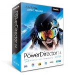 Cyberlink_Power_Director_R14_ultra_Box_deu-500
