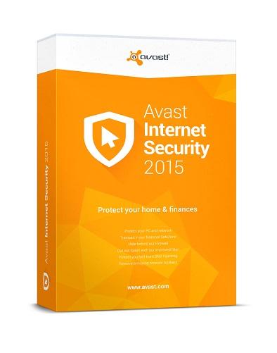 Avast Internet Security 2015 (100% de réduction) GRATUIT !!! Avast_internet_security_2015_boxshot