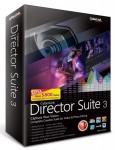 box_DirectorSuite3-2
