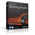 box_ashampoo_burning_studio_16_800x800