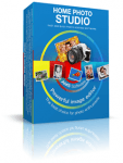 home-photo-studio-box