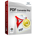 pdf-converter-pro-box-bg