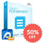 pdfelement-50off