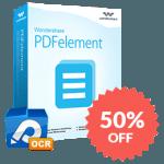 pdfelement-50off