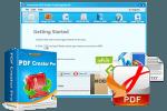pdf-creator-pro