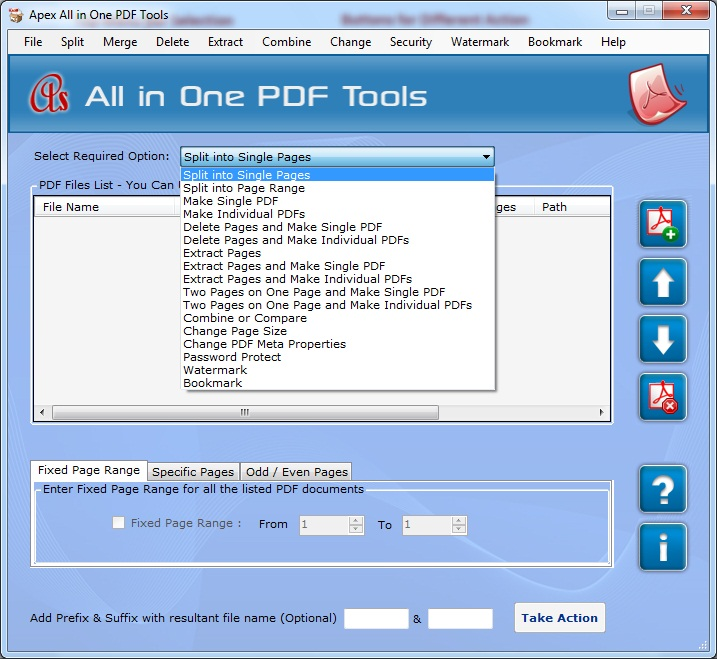In tools all one pdf