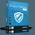 box_ashampoo_privacy_protector_2015_800x800