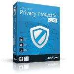 box_ashampoo_privacy_protector_2015_800x800