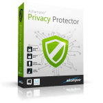 box_ashampoo_privacy_protector_800x800