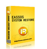 Eassos System Restore – 系统还原软件丨反斗限免