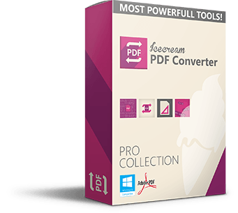Icecream Converter 2.47 patch 2016 unnamed.png?9056