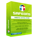 SafeDNS_Box