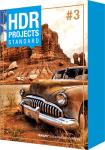 hdr-projects-3-standard_box_l