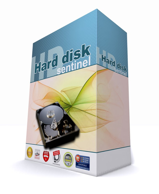 File recovery for windows seagate key