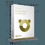 panda-gold-protection-2016