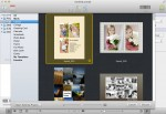 photo-collage-maker-for-mac-guide-step1b