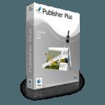 publisher_boxshot (1)