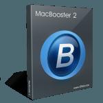 MacBooster2
