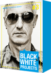 black-white-projects-3_box_l