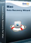 box-drw-mac-145-200