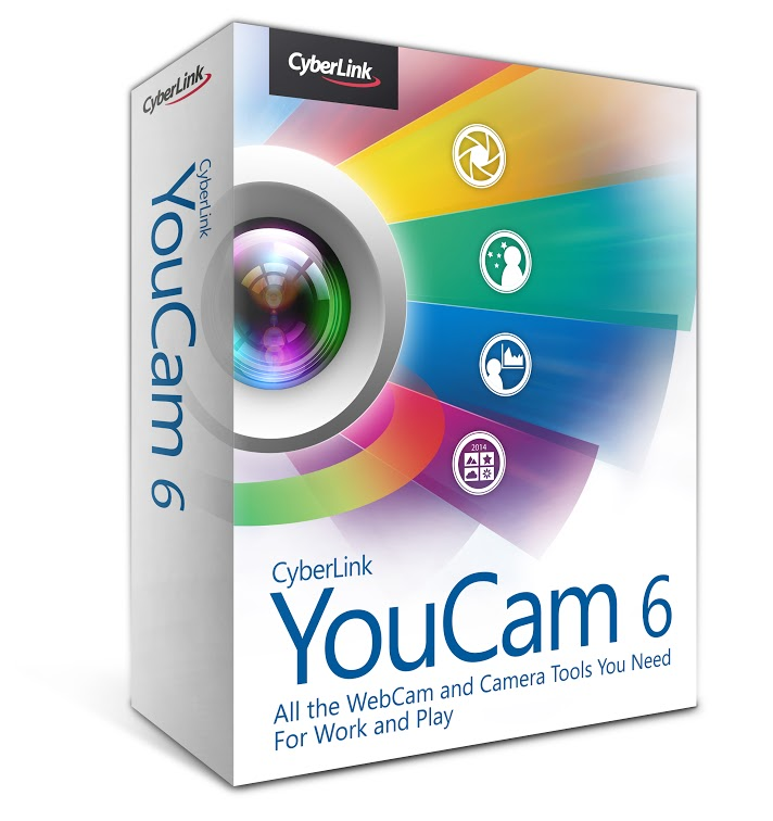 cyberlink youcam free download for windows 10 64 bit full version