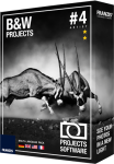 bwprojects_Cover