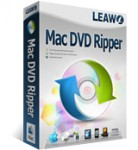 dvd-ripper-for-mac-m (1)