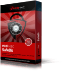 east-tec-safebit-right-box-large