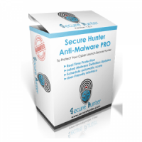 Secure_Hunter_Anti-Malware_Pro-300x300