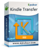 kindle-transfer-box
