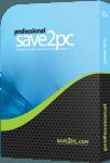 save2pc_boxshot